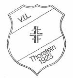 VfL Thorstein Taarstedt